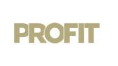 2-profit