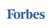 6-forbes