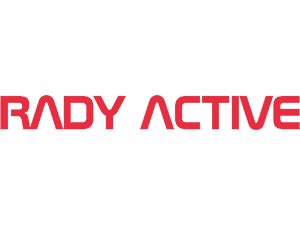 RADY ACTIVE